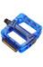 RFR Junior Pedal blå